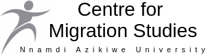 Centre for Migration Studies